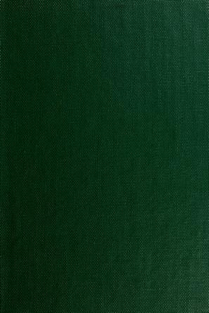 Cover of: Captain Edward Johnson of Woburn, Massachusetts and some of his descendants by Edward Francis Johnson