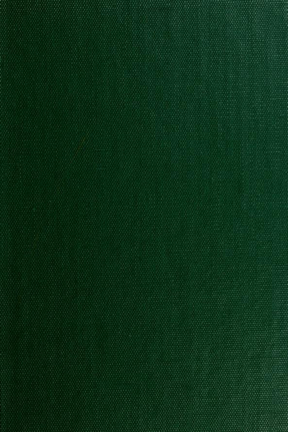 Captain Edward Johnson of Woburn, Massachusetts and some of his descendants by Edward Francis Johnson