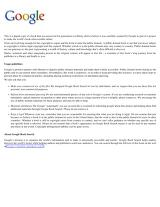 Cover of: The Tragedies of Sophocles