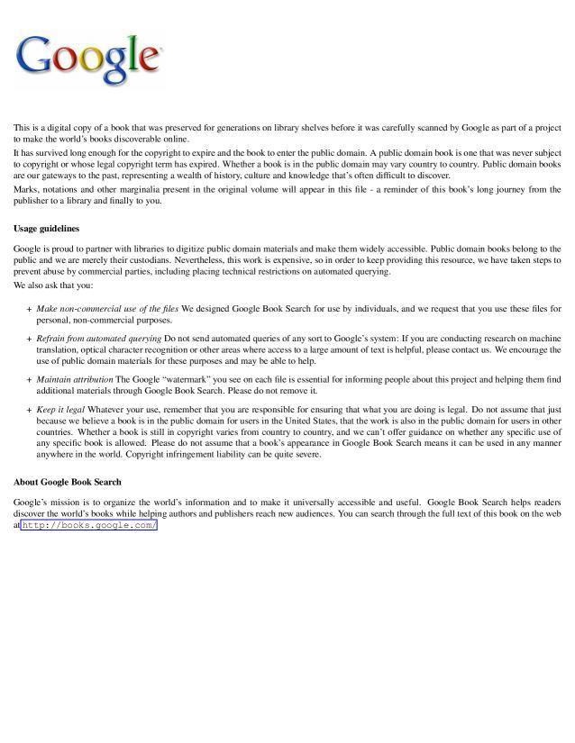 J. R . F. J. R. Finlay - Verses
