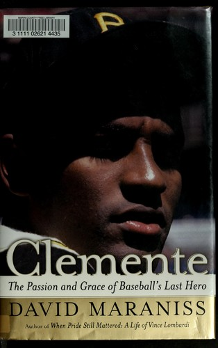 Download Clemente