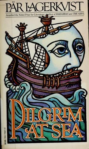 Download Pilgrim at sea