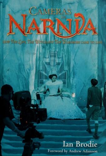 Download Cameras in Narnia