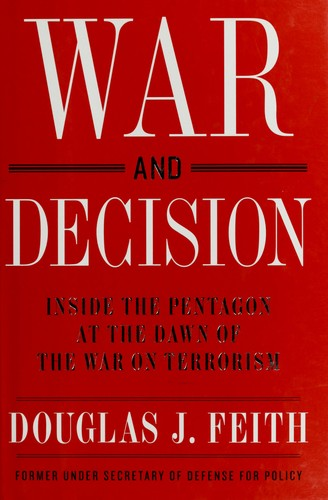 Download War and decision