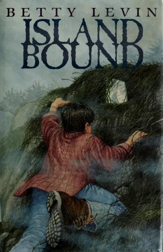 Download Island bound