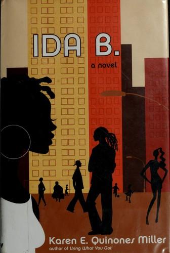 Download Ida B.