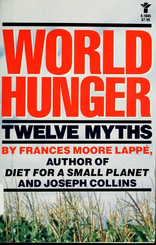 Download World hunger