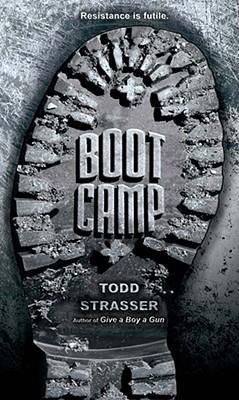Download Boot Camp