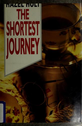 Download The shortest journey