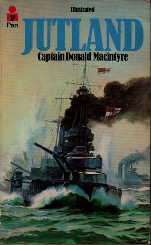 Jutland.