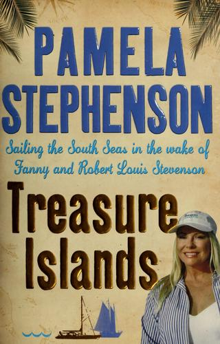 Download Treasure Islands