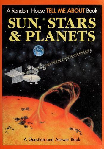 Download Sun, stars & planets