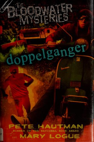 Download Doppelganger
