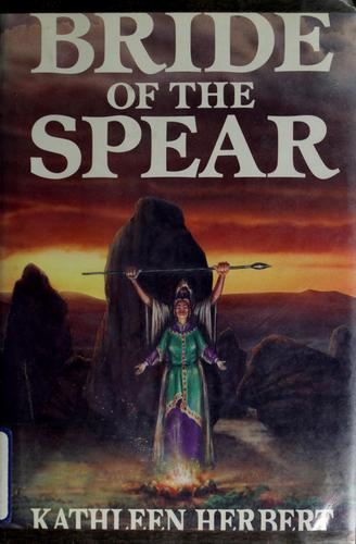 Download Bride of the spear