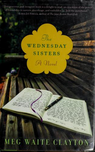 Download The Wednesday sisters
