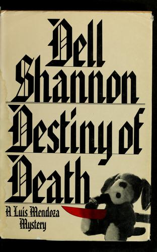 Download Destiny of death
