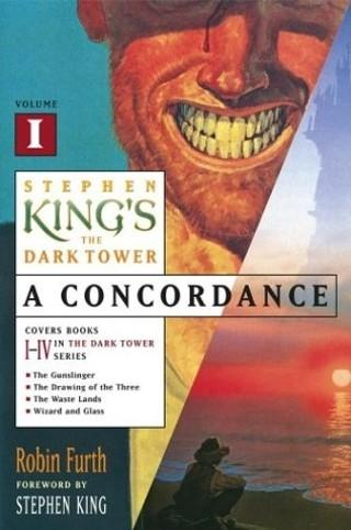 Download Stephen King's The Dark Tower