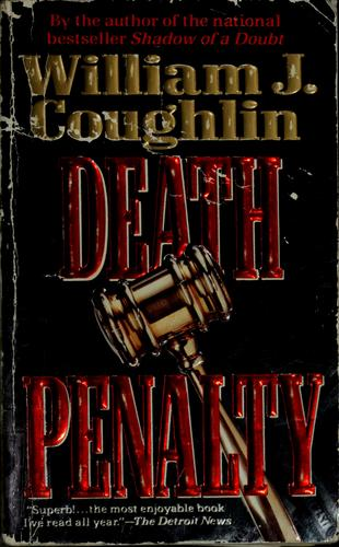Download Death penalty