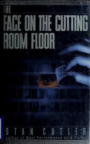 Download The face on thecutting room floor