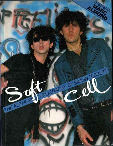 Download Soft Cell