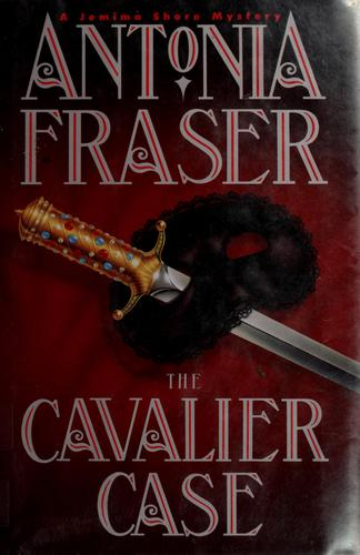 Download The cavalier case