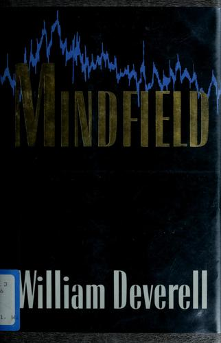 Download Mindfield