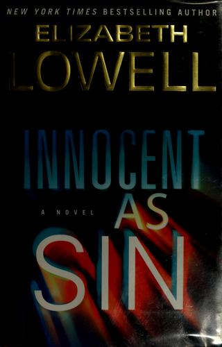 Download Innocent as sin