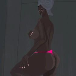Kanye West - I Love It