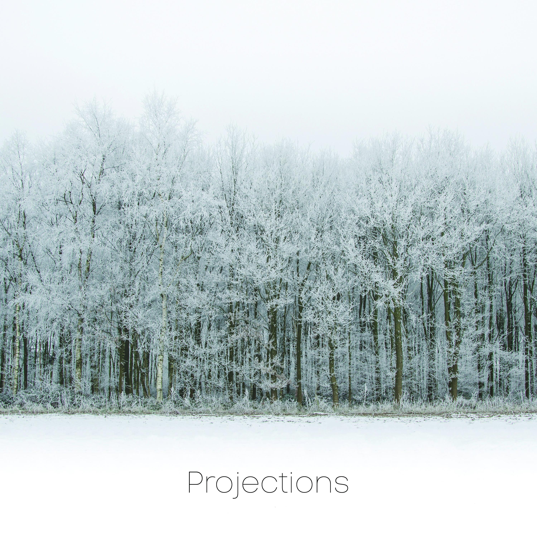 Projections – MVar
