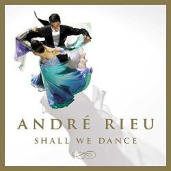 Andre Rieu - Bolero
