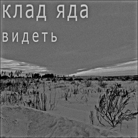 cover_sm.jpg