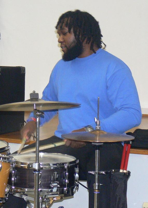 Sean_Drumming.jpg