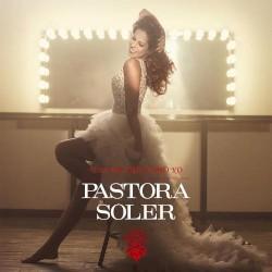 Pastora Soler - Qu?date conmigo (Eurovisi?n)