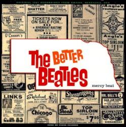 The Better Beatles - Penny Lane