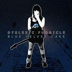 BlueVelvetCake-ThumbnailCover.jpg