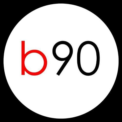 Bienvenido a los 90