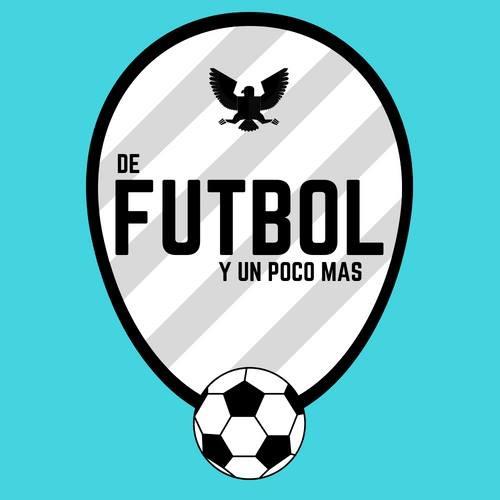 De fútbol y un poco más