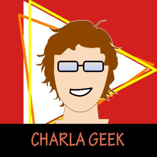 Charla Geek