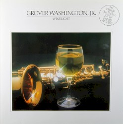 Grover Washington jr. & Bill Withers - Just The Two Of Us