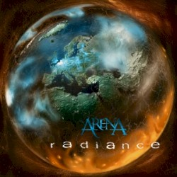 Arena - A State of Grace