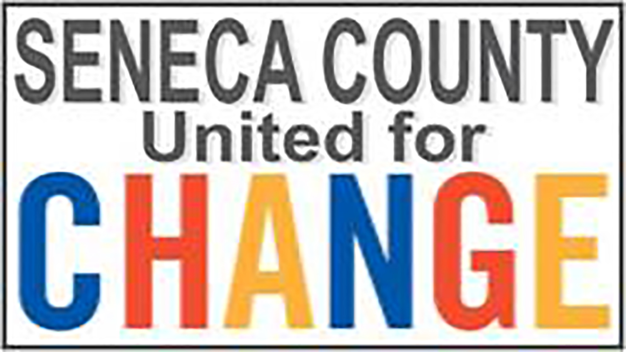 United Way of Seneca County annual campaign underway