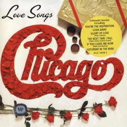 Chicago - Will You Still Love Me?