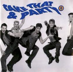 Take That - Could It Be Magic (Rapino Radio Mix)