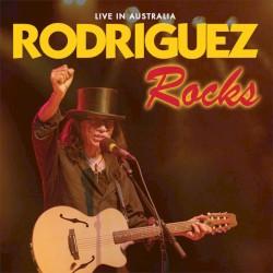 Rodriguez - I Wonder