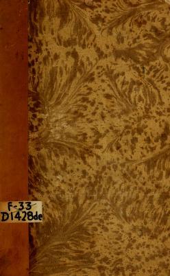 Cover of: Deux sermons de Iean Daillé by Jean Daillé