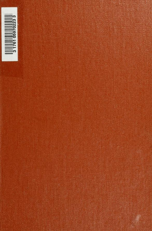 Kitab al-zabur by