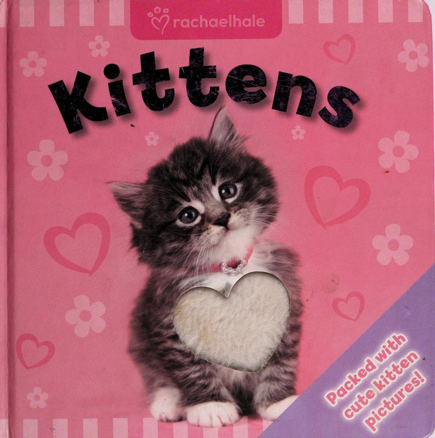 Kittens by