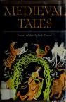 Cover of: Medieval Tales