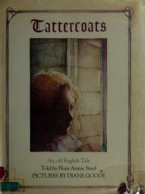 Cover of: Tattercoats | Flora Annie Webster Steel